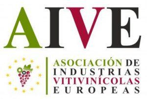 Logo AIVE